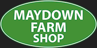 Maydown Farm Shop